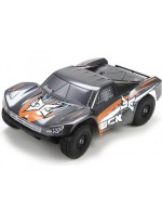 Torment Short Course 4WD 1:18 RTR