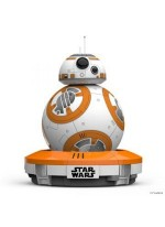 Robot Sphero BB-8 Star Wars
